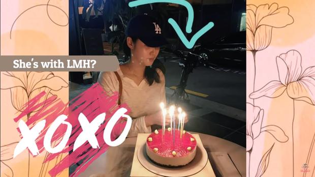 So động thái của Lee Min Ho trong ngày sinh nhật Suzy - Kim Go Eun: Người mập mờ, người rõ ràng đến lạ, tình tin đồn mới được đối xử đặc biệt - Ảnh 6.