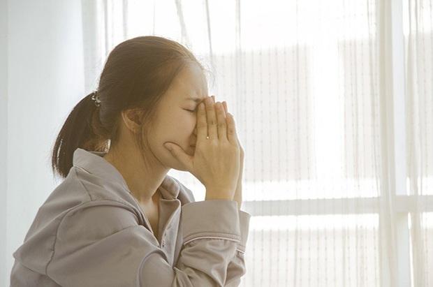 Thường xuyên đi ngủ sau 12 giờ đêm, cơ thể của bạn sẽ có nguy cơ gặp phải 4 vấn đề sức khỏe nghiêm trọng - Ảnh 4.