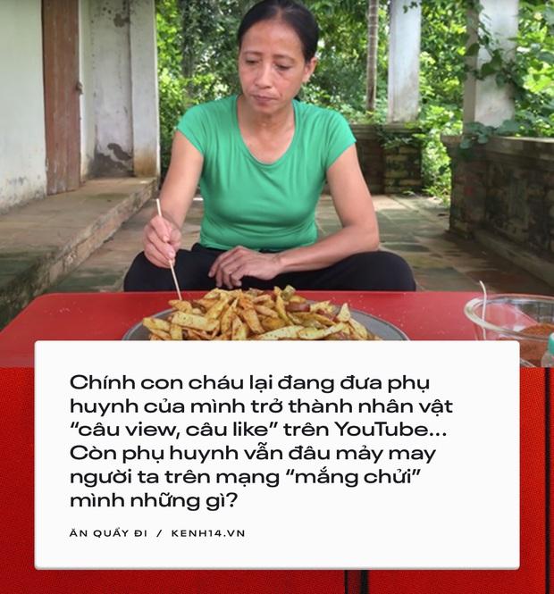 YouTube Việt Nam 2020 tràn ngập video nhảm nhí và phản cảm, chúng ta phải làm gì để thoát ra khỏi bể nội dung độc hại? - Ảnh 3.