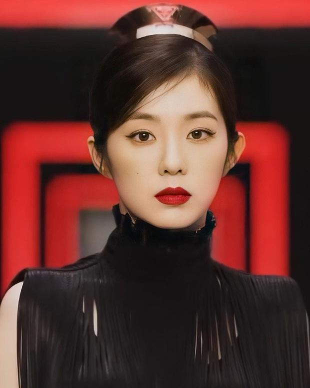 Đế chế nhan sắc hùng mạnh nhất Kbiz của SM : Irene - Yoona - Sulli là tường thành, mỹ nam rời đi chục năm vẫn là huyền thoại - Ảnh 27.