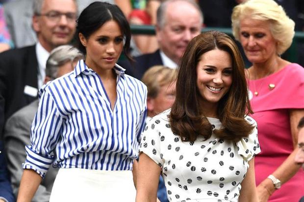 Bí mật dưỡng tóc của Công nương Kate được chính nhà tạo mẫu tóc độc quyền của Hoàng gia Anh tiết lộ - Ảnh 2.