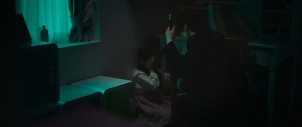 Bạn Trai Tôi Là Hồ Ly hút fan vì Lee Dong Wook nhưng nội dung cứ như đi cóp nhặt từ Goblin và Hotel Del Luna? - Ảnh 6.