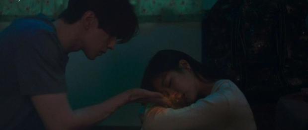 Bạn Trai Tôi Là Hồ Ly hút fan vì Lee Dong Wook nhưng nội dung cứ như đi cóp nhặt từ Goblin và Hotel Del Luna? - Ảnh 12.