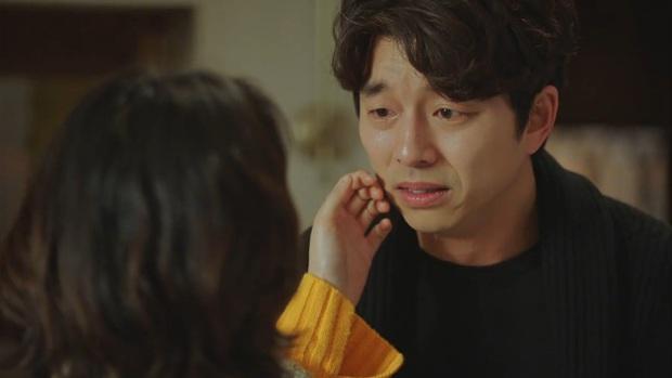 Bạn Trai Tôi Là Hồ Ly hút fan vì Lee Dong Wook nhưng nội dung cứ như đi cóp nhặt từ Goblin và Hotel Del Luna? - Ảnh 13.