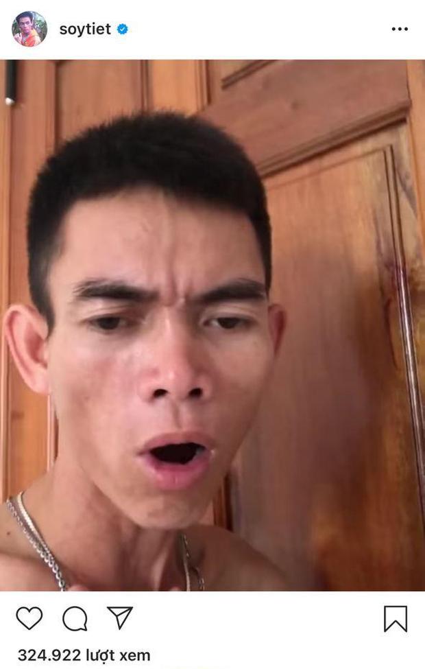 Sau Sơn Tùng M-TP, tiếp tục có một hiện tượng mạng Việt Nam hợp tác với huyền thoại Snoop Dogg? - Ảnh 5.