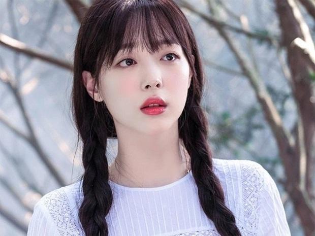 Đế chế nhan sắc hùng mạnh nhất Kbiz của SM : Irene - Yoona - Sulli là tường thành, mỹ nam rời đi chục năm vẫn là huyền thoại - Ảnh 23.