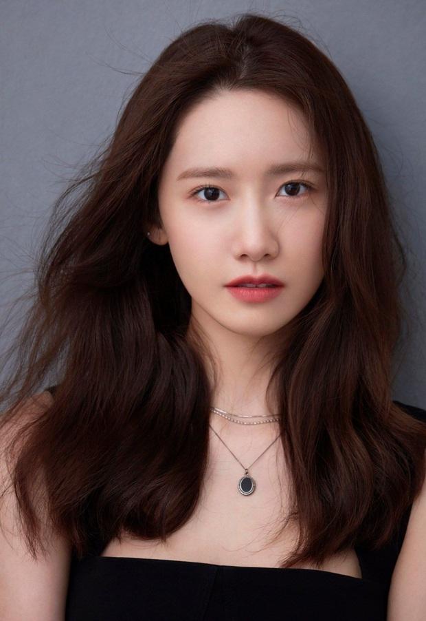 Đế chế nhan sắc hùng mạnh nhất Kbiz của SM : Irene - Yoona - Sulli là tường thành, mỹ nam rời đi chục năm vẫn là huyền thoại - Ảnh 16.