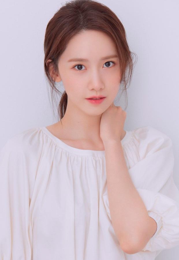Đế chế nhan sắc hùng mạnh nhất Kbiz của SM : Irene - Yoona - Sulli là tường thành, mỹ nam rời đi chục năm vẫn là huyền thoại - Ảnh 18.