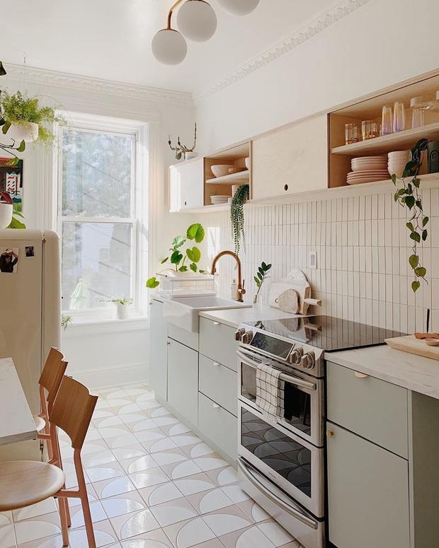 """Xu hướng thiết kế nội thất tạo nên những ngôi nhà """"trendy"""" của năm 2020 - Ảnh 19."""