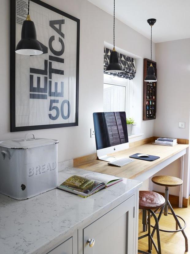 """Xu hướng thiết kế nội thất tạo nên những ngôi nhà """"trendy"""" của năm 2020 - Ảnh 24."""