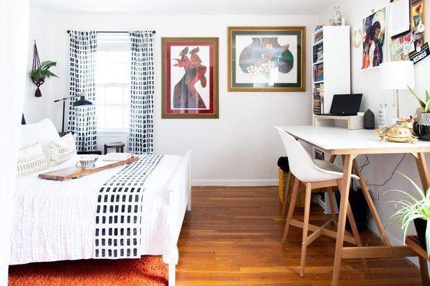 """Xu hướng thiết kế nội thất tạo nên những ngôi nhà """"trendy"""" của năm 2020 - Ảnh 25."""
