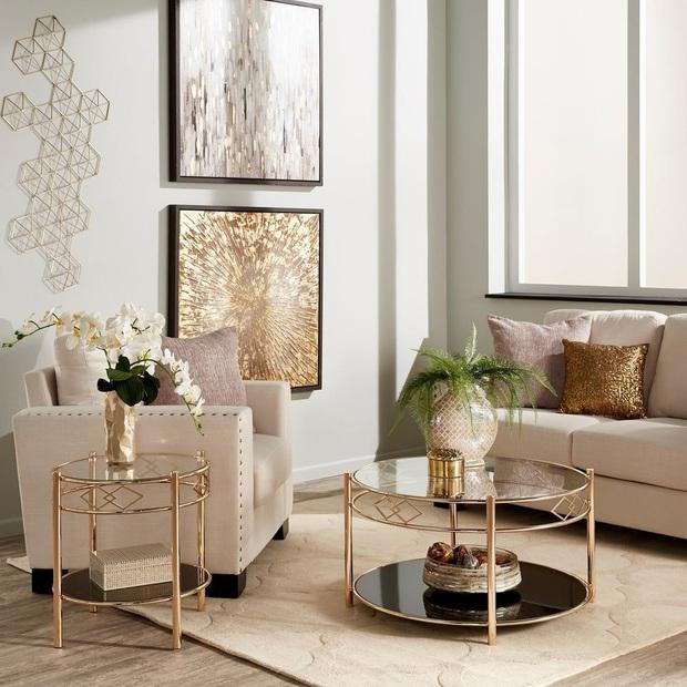 """Xu hướng thiết kế nội thất tạo nên những ngôi nhà """"trendy"""" của năm 2020 - Ảnh 26."""