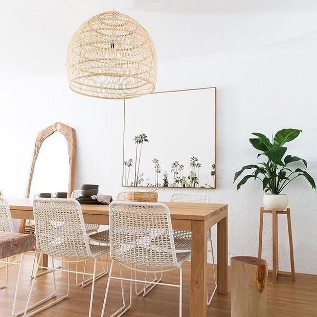 """Xu hướng thiết kế nội thất tạo nên những ngôi nhà """"trendy"""" của năm 2020 - Ảnh 32."""