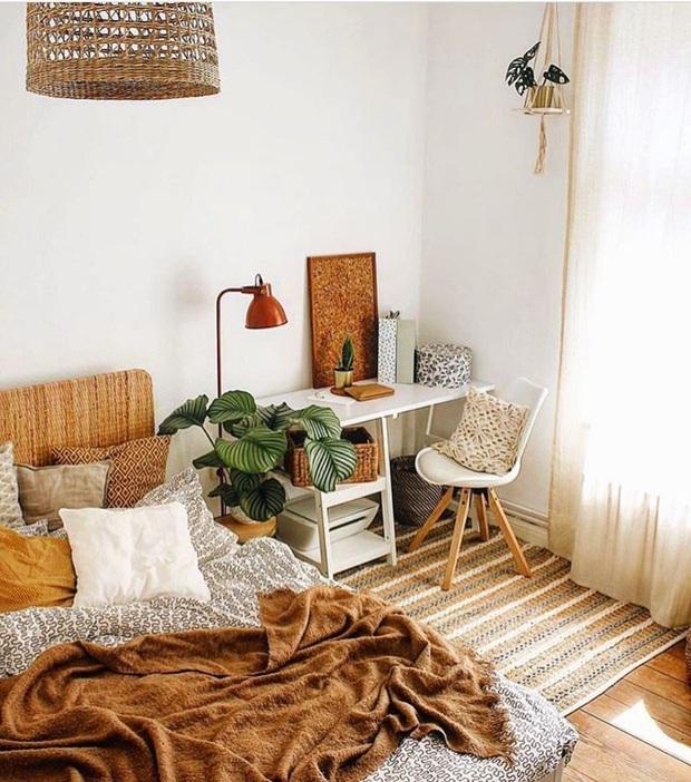 """Xu hướng thiết kế nội thất tạo nên những ngôi nhà """"trendy"""" của năm 2020 - Ảnh 4."""