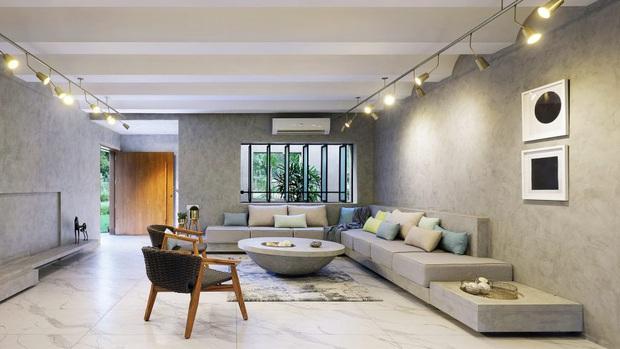 """Xu hướng thiết kế nội thất tạo nên những ngôi nhà """"trendy"""" của năm 2020 - Ảnh 29."""