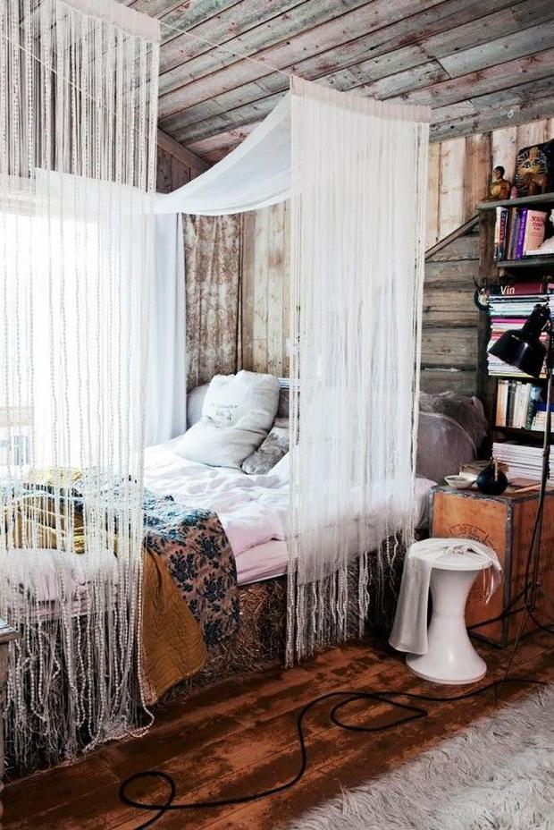 """Xu hướng thiết kế nội thất tạo nên những ngôi nhà """"trendy"""" của năm 2020 - Ảnh 35."""