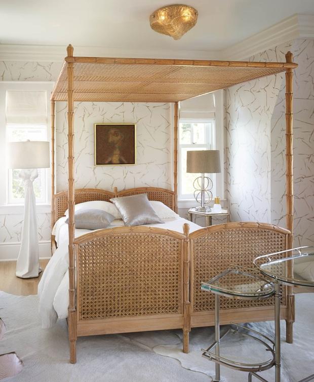 """Xu hướng thiết kế nội thất tạo nên những ngôi nhà """"trendy"""" của năm 2020 - Ảnh 36."""