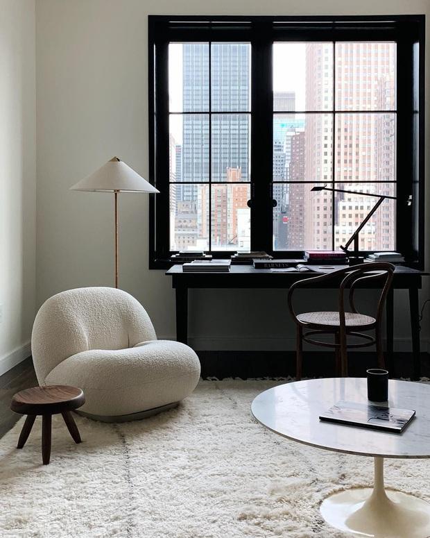 """Xu hướng thiết kế nội thất tạo nên những ngôi nhà """"trendy"""" của năm 2020 - Ảnh 8."""