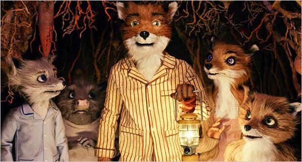 5 phim hay đúng gu cho mùa thu: Muốn ấm lòng với Coco hay đổ ruột trước sát nhân Halloween đều được - Ảnh 6.