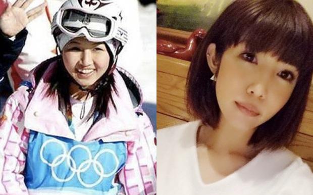 Mỹ nhân 18+ Melo Imai: Thiên tài trượt tuyết sa đọa của Nhật Bản bất ngờ làm gái gọi, quá khứ đau đớn và màn lột xác sau 5 năm - Ảnh 11.