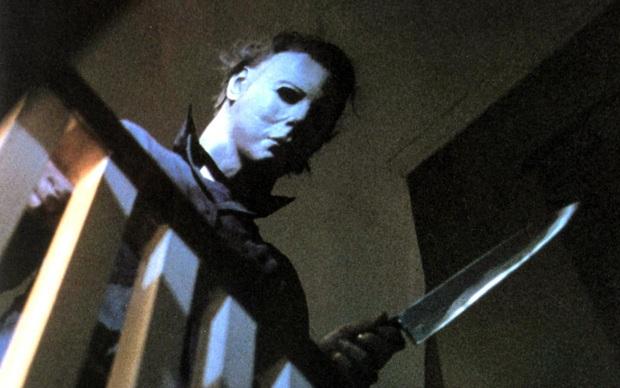 5 phim hay đúng gu cho mùa thu: Muốn ấm lòng với Coco hay đổ ruột trước sát nhân Halloween đều được - Ảnh 11.