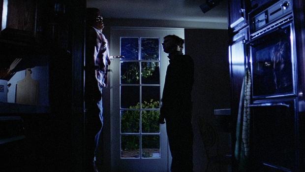 5 phim hay đúng gu cho mùa thu: Muốn ấm lòng với Coco hay đổ ruột trước sát nhân Halloween đều được - Ảnh 12.