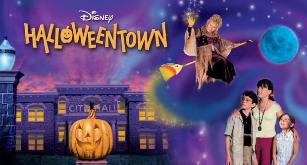 5 phim hay đúng gu cho mùa thu: Muốn ấm lòng với Coco hay đổ ruột trước sát nhân Halloween đều được - Ảnh 8.