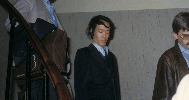 Phim tài liệu gây rúng động về kẻ sát nhân ăn thịt bạn gái vẫn gây tranh cãi sau 13 năm ra mắt - Ảnh 7.