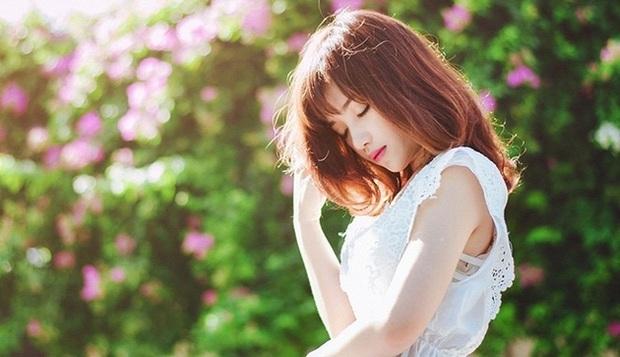 Phụ nữ duy trì 4 thói quen sau thì không sợ sức khỏe và vóc dáng xập xệ, việc ăn kiêng giảm cân cũng nhẹ đi một nửa - Ảnh 2.