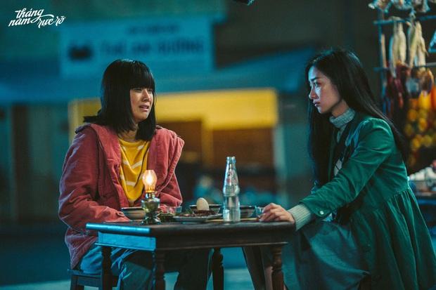 7 phim chick-flick Việt chỉ có trên Galaxy Play: Hội chị đại Mỹ Tâm - Thanh Hằng đều góp mặt - Ảnh 4.