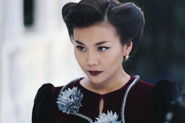 7 phim chick-flick Việt chỉ có trên Galaxy Play: Hội chị đại Mỹ Tâm - Thanh Hằng đều góp mặt - Ảnh 6.