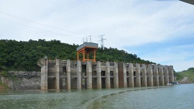 Huế: Xác minh thông tin sạt lở ở thủy điện Rào Trăng 3 khiến nhiều công nhân bị vùi lấp - Ảnh 1.