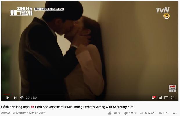 """Dàn Sao Kill Me Heal Me sau 5 năm: Park Seo Joon lên hàng """"ông hoàng màn ảnh"""", Hwang Jung Eum sự nghiệp lẫn tình duyên đều lao dốc - Ảnh 25."""