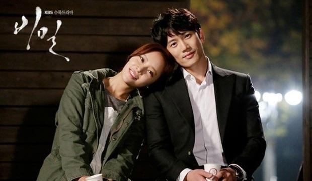 """Dàn Sao Kill Me Heal Me sau 5 năm: Park Seo Joon lên hàng """"ông hoàng màn ảnh"""", Hwang Jung Eum sự nghiệp lẫn tình duyên đều lao dốc - Ảnh 13."""