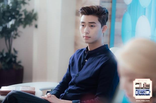 """Dàn Sao Kill Me Heal Me sau 5 năm: Park Seo Joon lên hàng """"ông hoàng màn ảnh"""", Hwang Jung Eum sự nghiệp lẫn tình duyên đều lao dốc - Ảnh 22."""