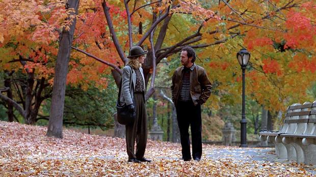 5 phim hay đúng gu cho mùa thu: Muốn ấm lòng với Coco hay đổ ruột trước sát nhân Halloween đều được - Ảnh 3.