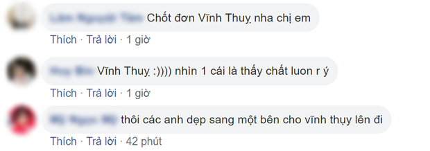 Tập đoàn nam thần showbiz Việt đổ bộ buổi casting phim siêu anh hùng VINAMAN, netizen chấm nhất Vĩnh Thụy rồi nhé! - Ảnh 17.