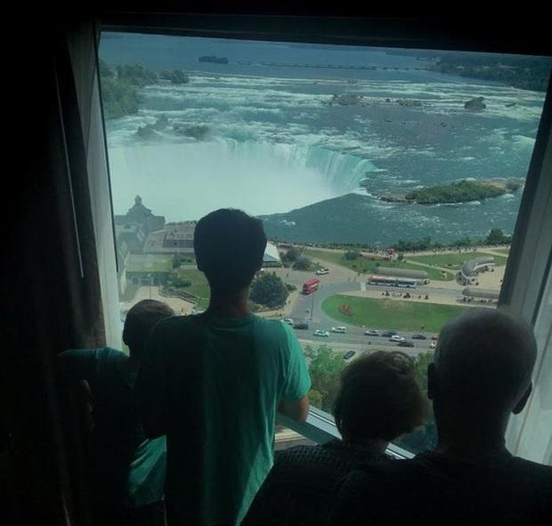Việt Nam có tới 2 đại diện lọt vào danh sách những chỗ ở đẹp - độc - lạ nhất thế giới, du khách nước ta cũng chưa chắc biết - Ảnh 10.