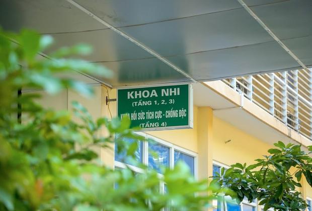 Vụ bé gái 2 tháng tuổi tử vong sau khi tiêm vắc xin ở Sơn La: 4 trẻ nhỏ khác cũng phải nhập viện, đang được theo dõi - Ảnh 2.