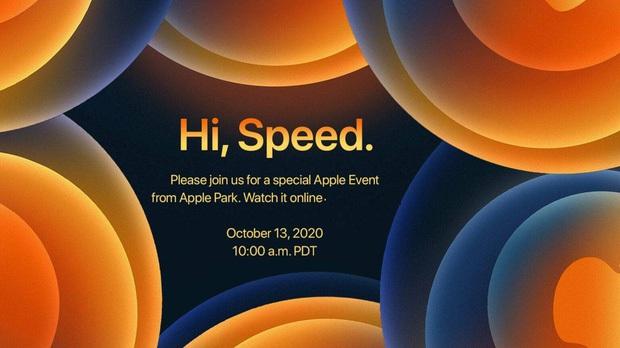 Trực tiếp sự kiện Apple ra mắt iPhone 12 - Ảnh 7.