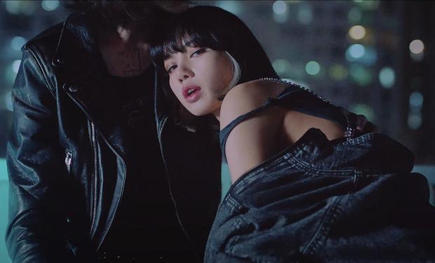 Khi BTS thâu tóm cả #1 và #2 Billboard, Lovesick Girls và loạt ca khúc trong THE ALBUM của BLACKPINK chịu số phận hẩm hiu! - Ảnh 2.