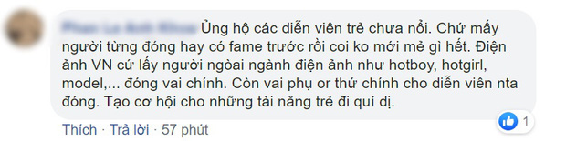 Tập đoàn nam thần showbiz Việt đổ bộ buổi casting phim siêu anh hùng VINAMAN, netizen chấm nhất Vĩnh Thụy rồi nhé! - Ảnh 18.