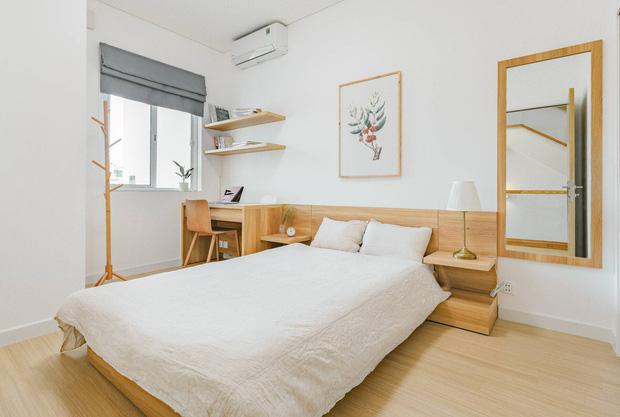 Ngôi nhà được thiết kế kiểu Nhật: Giản dị nhưng vẫn tiện nghi, xinh xắn như bước ra từ truyện tranh - Ảnh 7.