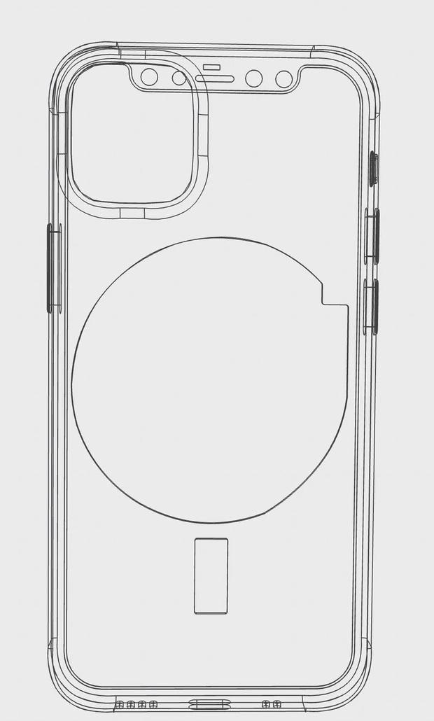Ngoài iPhone 12, một sản phẩm bị lãng quên của Apple sẽ lộ diện tại sự kiện tối nay! - Ảnh 2.