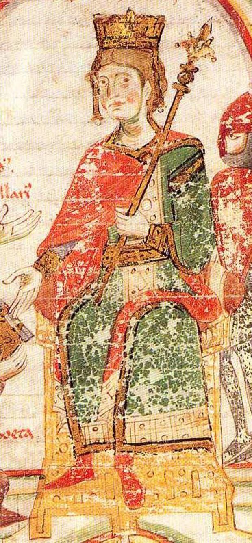 Thảm họa Erfurter Latrinensturz: 60 quan chức, quý tộc rơi xuống hầm phân rồi chết ngạt khi đang họp - Ảnh 3.