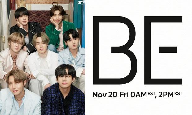 BTS cùng lúc ôm trọn #1 và #2 Billboard Hot 100, tiếp tục đi vào lịch sử khi cả thập kỷ trôi qua mới lại có 1 nhóm nhạc làm được! - Ảnh 6.