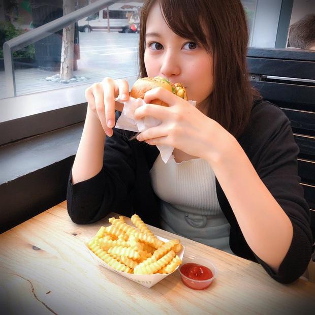 Ăn sáng sai cách: nhiều người vẫn ăn 3 loại thực phẩm cực hại gan trong bữa sáng - Ảnh 1.