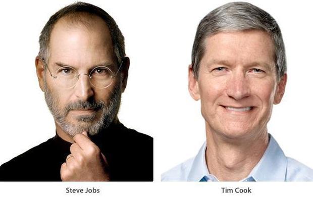 iPhone 12 dù rất xịn sò nhưng tôi vẫn không hào hứng bỏ tiền mua - Ảnh 2.