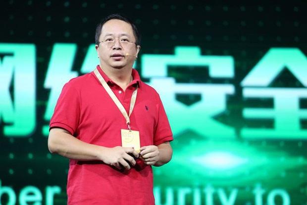 Hàng triệu người Trung Quốc lần đầu được vào Google, Facebook một cách hợp pháp sau nhiều năm bị cấm - Ảnh 2.