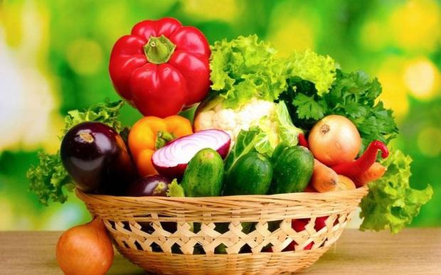 Có những loại rau củ nếu chế biến không đúng cách sẽ dễ gây tăng cân hơn ăn thịt, thay đổi một chút trong nấu nướng bạn sẽ yên tâm hơn khi ăn - Ảnh 4.